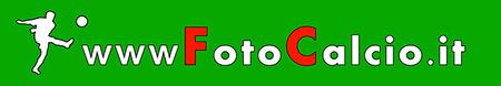 Foto Calcio in Friuli Venezia Giulia